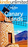 Lonely Planet Canary Islands (Travel...