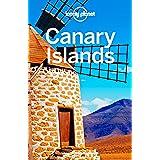 Lonely Planet (Autore), Lucy Corne (Autore), Josephine Quintero (Autore) (2)Acquista:   EUR 11,13