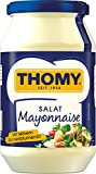Thomy Salat- Mayonnaise 50%