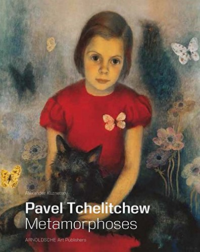 Pavel Tchelitchew: (Kostüme Alexander)
