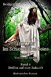 LILLIAN - Im Schatten des Seins: Band 3 und 4 (Verlorene Liebe, Hoffen auf eine Zukunft 2)