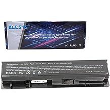 BLESYS - 11.1V 4400mAh LG Xnote P430 P530 Serie batería de reemplazar de EAC61679004 GC02001H400 LB6211LK LB3211LK