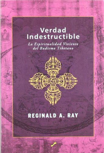 Descargar Libro Verdad indestructible de R. Ray
