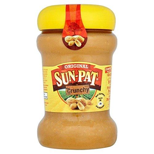 sun-pat-crunchy-erdnussbutter-340g-packung-mit-2