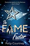 Image de The Fame Factor