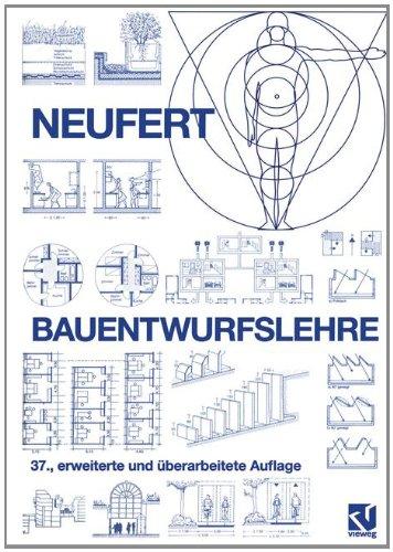 Bauentwurfslehre