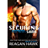 Securing Sara: Scifi Alien Warrior Shifter Paranormal Romance (The Beast Masters Book 2)