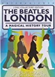 Beatles London [DVD] [2005] [Region 1] [NTSC]