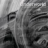 Underworld: Barbara Barbara We Face a Shining Future [Vinyl LP] (Vinyl)