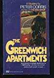 The Greenwich Apartments by Peter Corris (1988-07-12)