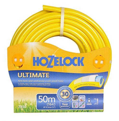 Hozelock tuyau ultime 50m