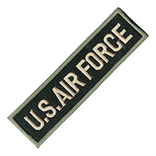 iron-on-sew-on-embroidered-patch-us-air-force-125cm-x-35cm