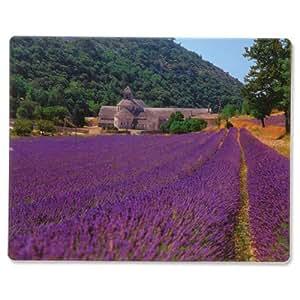 Fellowes Mousepad Lavendelfeld 5874501