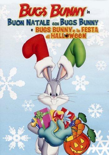 buon-natale-con-bugs-bunny-bugs-bunny-e-la-festa-di-halloween