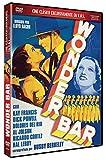 Wonder Bar v.o.s. 1934 DVD