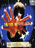 Greatest Hits ; Deluxe Sound & Vision [2 CD & DVD]