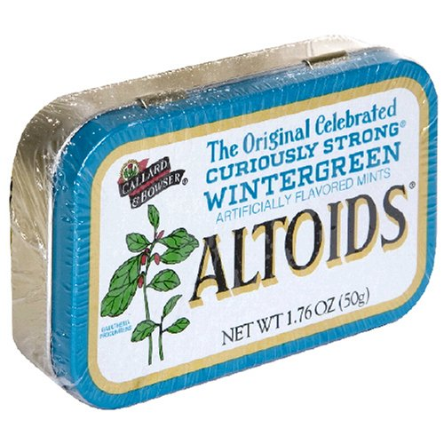altoids-tin-wintergreen