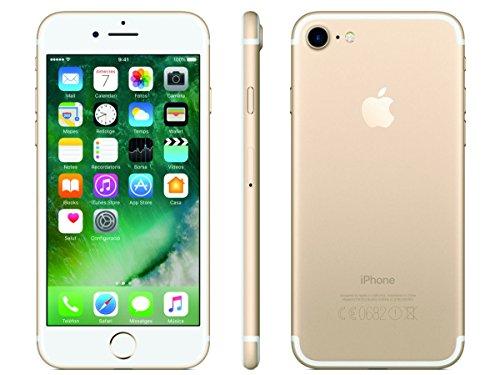 Apple iPhone 7 - Smartphone ...