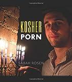 Kosher Porn