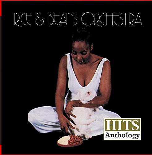 hits-anthology-rice-beans-orchestra-by-rice-beans-orchestra-2014-08-03