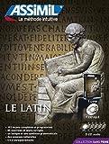 Le latin (6CD audio)