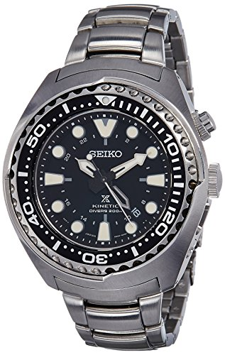 seiko-kinetic-sun019p1-men-wrist-watch