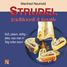 STRUDEL traditionell & kreativ