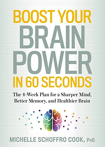 Download pdf boost your brain power in 60 seconds 2463qm83ot boost your brain power in 60 seconds book details fandeluxe Images