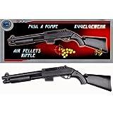 Elite - 52303 - Fusil à Pompe a Billes - 0.5 Joule - 71 cm