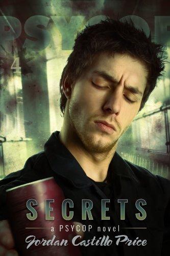 secrets-psycop-book-4-english-edition