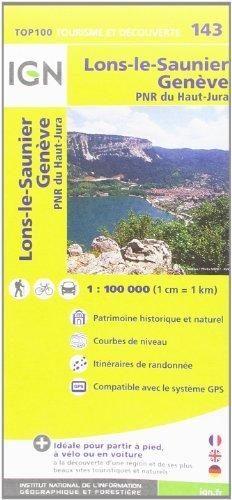 top100143-lons-le-saunier-geneve-1-100-0000