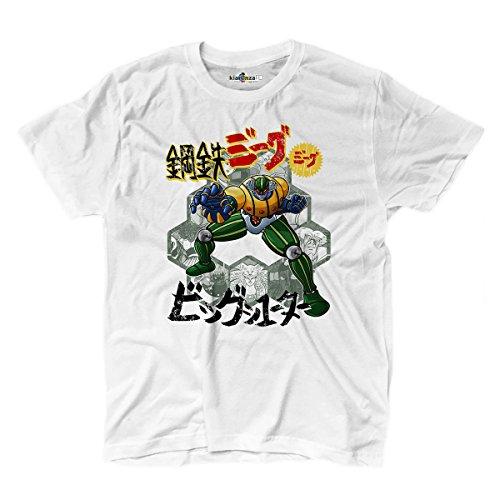 t-shirt-homme-robot-mecha-chogokin-style-annees-80-memories-acier-magnetique-2-bw-kiarenzafd-streetw