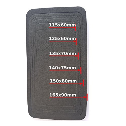 lkb29-soporte-de-moto-o-bicicleta-para-movil-liberacion-rapida-soporte-para-apple-iphone-6-iphone-6p