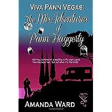 Viva Pann Vegas: Volume 2 (The Misadventures of Pann Haggerty)