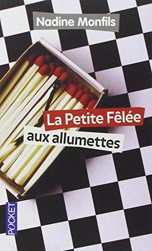 """<a href=""""/node/155176"""">La petite fêlée aux allumettes</a>"""