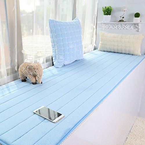 new-day-the-new-plush-windows-floating-window-mattress-sponge-tatami-mat-60150cm