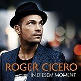 In Diesem Moment (Radio Version)