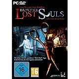 Dark Fall: Lost Souls [PC Download]