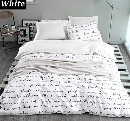 Abbronzatura letto hook up