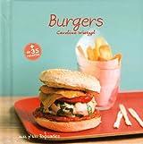 Mes p'tits Toquades - Burgers