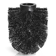 Blomus 88133 Toilet brush / holder