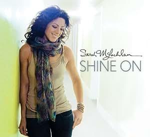 Shine On [VINYL]