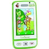 Lexibook - Yayé, mi primer teléfono (IT007)