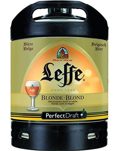 4x-leffe-blonde-beer-from-belgium-perfect-draft-6-liter-barrel-66-vol