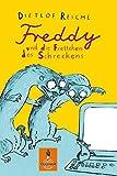 Freddy und die Frettchen des Schreckens: Roman (Gulliver)