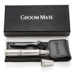Groom Mate Platinum XL...