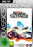 Produkt-Bild: Burnout Paradise - The Ultimate Box - [PC]