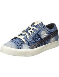 Diesel Damen Y01323 Sneaker