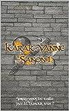 Karak Vanne: Saison 1