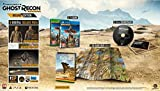 Tom Clancy's Ghost Recon: Wildlands (Deluxe Edition) (Xbox One) (New)